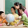교사/학부모